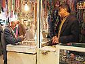 Iran 2004<br /> Sanandaj: dans le bazar<br /> Iran 2004<br /> Sanandaj: in the bazaar