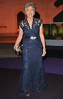 Virginia Wade at the Wimbledon Champions Dinner, The Guildhall, Gresham Street, London, England, UK, on Sunday 16 July 2017.<br /> CAP/CAN<br /> &copy;CAN/Capital Pictures /MediaPunch ***NORTH AND SOUTH AMERICAS ONLY***