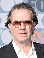 BEVERLY HILLS - AUGUST 7: Timothy Hutton attends the FOX 2019 Summer TCA All-Star Party on New York Street on the FOX Studios lot on August 7, 2019 in Los Angeles, California. (Photo by Scott Kirkland/FOX/PictureGroup)