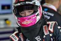 Austin Dillon (#3)