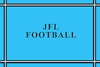 JFL Football