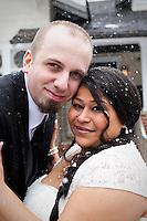 15-02-14 Nicole and Lauren