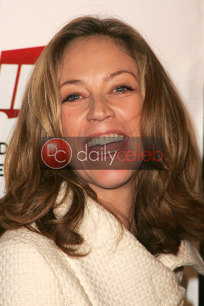 Ally Walker<br />