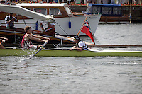 HRR 2014 - Wednesday Afternoon