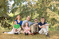 Stapley family