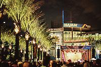 NAMM Show 2013