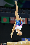 Commonwealth Games  Team Finals 29.7.14