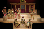 Mount Holyoke College production of &quot;Lysistrata&quot;<br /> <br /> <br /> <br /> <br /> <br /> <br /> <br /> <br /> <br /> <br /> <br /> <br /> <br /> <br /> <br /> <br /> <br /> <br /> <br /> <br /> <br /> <br /> <br /> <br /> <br /> <br /> <br /> <br /> <br /> <br /> <br /> <br /> <br /> <br /> <br /> <br /> <br /> <br /> <br /> <br /> <br /> <br /> <br /> <br /> <br /> <br /> <br /> <br /> <br /> <br /> <br /> <br /> <br /> <br /> <br /> <br /> <br /> <br /> <br /> <br /> <br /> <br /> <br /> <br /> <br /> <br /> <br /> <br /> <br /> <br /> <br /> <br /> <br /> <br /> <br /> <br /> <br /> <br /> <br /> <br /> <br /> <br /> <br /> <br /> <br /> <br /> <br /> <br /> <br /> <br /> <br /> <br /> <br /> <br /> <br /> <br /> <br /> <br /> <br /> <br /> <br /> <br /> <br /> <br /> <br /> <br /> <br /> <br /> <br /> <br /> <br /> <br /> <br /> <br /> <br /> <br /> <br /> <br /> <br /> <br /> <br /> <br /> <br /> <br /> <br /> <br /> <br /> <br /> <br /> <br /> <br /> <br /> <br /> <br /> <br /> <br /> <br /> <br /> <br /> <br /> <br /> <br /> <br /> <br /> <br /> <br /> <br /> <br /> <br /> <br /> <br /> <br /> <br /> <br /> <br /> <br /> <br /> <br /> <br /> <br /> <br /> <br /> <br /> <br /> <br /> <br /> <br /> <br /> <br /> <br /> <br /> <br /> <br /> <br /> <br /> <br /> <br /> <br /> <br /> <br /> <br /> <br /> <br /> <br /> <br /> <br /> <br /> <br /> <br /> <br /> <br /> <br /> <br /> <br /> <br /> <br /> <br /> <br /> <br /> <br /> <br /> <br /> <br /> <br /> <br /> <br /> <br /> <br /> <br /> <br /> <br /> <br /> <br /> <br /> <br /> <br /> <br /> <br /> <br /> <br /> <br /> <br /> <br /> <br /> <br /> <br /> <br /> <br /> <br /> <br /> <br /> <br /> <br /> <br /> <br /> <br /> <br /> <br /> <br /> <br /> <br /> <br /> <br /> <br /> <br /> <br /> <br /> <br /> <br /> <br /> <br /> <br /> <br /> <br /> <br /> <br /> <br /> <br /> <br /> <br /> <br /> <br /> <br /> <br /> <br /> <br /> <br /> <br /> <br /> <br /> <br /> <br /> <br /> <br /> <br /> <br /> <br