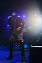 MIAMI, FL - NOVEMBER 30: Keith Sweat performs on stage during the Black Saturday R&B Jam at James L Knight Center on November 30, 2019 in Miami, Florida.  ( Photo by Johnny Louis / jlnphotography.com )