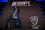 WPT Lucky Hearts Poker Open Season 2017-2018