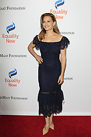 LOS ANGELES - DEC 3:  Joy Lenz at the Make Equality Reality Gala at the Beverly Hilton Hotel on December 3, 2018 in Beverly Hills, CA