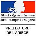 Ariège Transfert