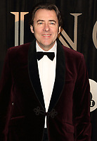 Jonathan Ross at the Luminous - BFI Gala Dinner at The Guildhall, Gresham Street, London on 3rd October 2017<br /> CAP/ROS<br /> &copy; Steve Ross/Capital Pictures