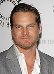 Brian Van Holt at the Twenty-Seventh Annual PaleyFest: William S. Paley Television Festival honoring the cast of Cougar Town at The  Saban Theatre in Beverly Hills, California on March 05,2010                                                                   Copyright 2010  DVS / RockinExposures