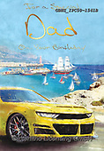 John, MASCULIN, MÄNNLICH, MASCULINO, paintings+++++,GBHSIPC50-1541B,#m#, EVERYDAY