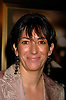 """Ghislaine Maxwell ..at The New York Premiere of """" Alfie"""" on October 18, 2004 ..at The Ziegfeld Theatre. ..Photo by Robin Platzer, Twin Images"""