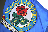 A general view of Ewood Park, home of Blackburn Rovers FC<br /> <br /> Photographer Stephen White/CameraSport<br /> <br /> The EFL Sky Bet League One - Blackburn Rovers v Doncaster Rovers - Saturday August 12th 2017 - Ewood Park - Blackburn<br /> <br /> World Copyright &copy; 2017 CameraSport. All rights reserved. 43 Linden Ave. Countesthorpe. Leicester. England. LE8 5PG - Tel: +44 (0) 116 277 4147 - admin@camerasport.com - www.camerasport.com
