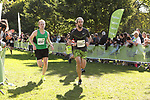2015-09-27 Ealing Half 132 AB finish r