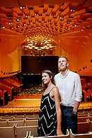 Airbnb - Opera House