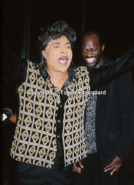 -            Little Richard & son.JPG