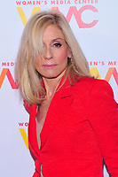 NEW YORK, NY - OCTOBER 26: Judith Light at the Women's Media Center 2017 Women's Media Awards at Capitale on October 26, 2017 in New York City. Credit: John Palmer/MediaPunch /NortePhoto.com