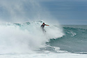 Ry Craike (AUS) at Jake Pt in Kalbarri in Western Australia.