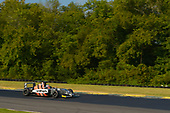 F4 US Championship<br /> Rounds 13-14-15<br /> Virginia International Raceway, Alton, VA USA<br /> Sunday 27 August 2017<br /> 24, Benjamin Pedersen<br /> World Copyright: Gavin Baker<br /> LAT Images