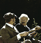Английский вальс (1982)