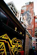 Image Ref: M246<br /> Location: Melbourne CBD<br /> Date: 17.02.17