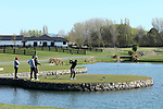 Jennian Homes Charles Tour, Pegasus Open, Christchurch, New Zealand, Sunday 6 October 2019. Photo Martin Hunter/www.bwmedia.co.nz