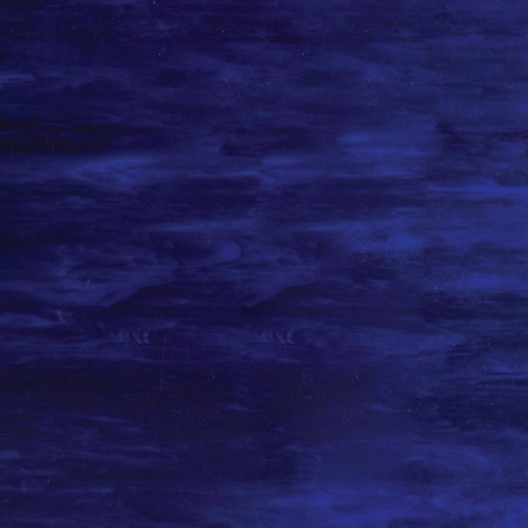 Lapis Lazuli <br /> LL