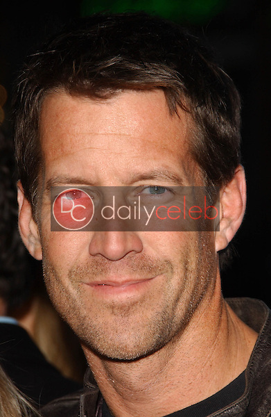 James Denton<br />at the Los Angeles Premiere of &quot;Blades of Glory&quot;. Mann's Chinese Theater, Hollywood, CA. 03-28-07<br />Dave Edwards/DailyCeleb.com 818-249-4998