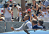 17.05.2017; Cannes, France: WILL SMITH<br /> at the 70th Cannes Film Festival, Cannes<br /> Mandatory Credit Photo: &copy;NEWSPIX INTERNATIONAL<br /> <br /> IMMEDIATE CONFIRMATION OF USAGE REQUIRED:<br /> Newspix International, 31 Chinnery Hill, Bishop's Stortford, ENGLAND CM23 3PS<br /> Tel:+441279 324672  ; Fax: +441279656877<br /> Mobile:  07775681153<br /> e-mail: info@newspixinternational.co.uk<br /> Usage Implies Acceptance of Our Terms &amp; Conditions<br /> Please refer to usage terms. All Fees Payable To Newspix International