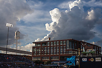 Copyright Justin Cook | July 5, 2013<br />