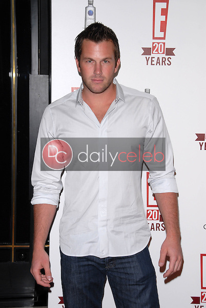 Doug Reinhardt<br />