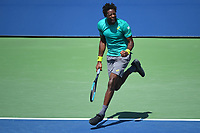 Gael Monfils (Fra)<br /> Flushing Meadows 30/08/2017<br /> Tennis US Open 2017 <br /> Foto Couvercelle/Panoramic/Insidefoto