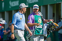 Louis Oosthuizen (RSA) during the 3rd round at the Nedbank Golf Challenge hosted by Gary Player,  Gary Player country Club, Sun City, Rustenburg, South Africa. 16/11/2019 <br /> Picture: Golffile | Tyrone Winfield<br /> <br /> <br /> All photo usage must carry mandatory copyright credit (© Golffile | Tyrone Winfield)