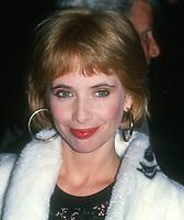 Rosanna Arquette<br /> 1989<br /> Photo By John Barrett/CelebrityArchaeology.com