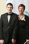 Keith and Nuala Skelly at the Special Olympics Gala Ball in The Boyne Valley Hotel...Photo NEWSFILE/Jenny Matthews.(Photo credit should read Jenny Matthews/NEWSFILE)....This Picture has been sent you under the condtions enclosed by:.Newsfile Ltd..The Studio,.Millmount Abbey,.Drogheda,.Co Meath..Ireland..Tel: +353(0)41-9871240.Fax: +353(0)41-9871260.GSM: +353(0)86-2500958.email: pictures@newsfile.ie.www.newsfile.ie.FTP: 193.120.102.198.