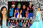 Maeryl Rose @ 18 Photobooth [4.26.13]