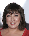 Elizabeth Pena arriving at the premiere of Nothing Like The Holidays, at Grauman's  Chinese Theater Hollywood, Ca. December 3, 2008. Fitzroy Barrett