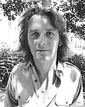 UK 1978 John Wetton