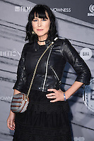 Alice Lowe<br /> at the British Independent Film Awards 2016, Old Billingsgate, London.<br /> <br /> <br /> ©Ash Knotek  D3209  04/12/2016