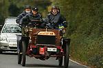 249 VCR249 Vabis 1903c LKW492 Mr Bo Soderberg