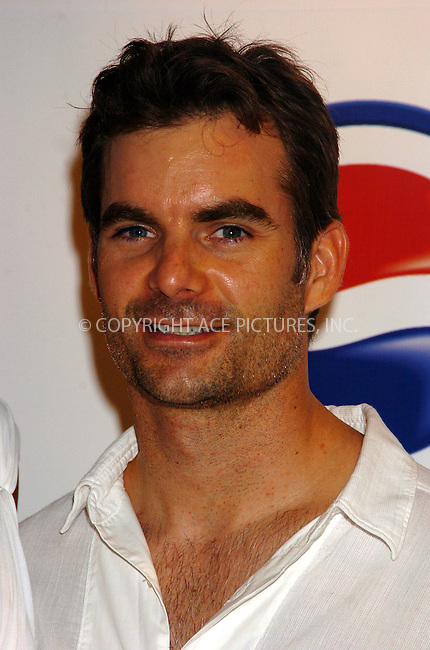 WWW.ACEPIXS.COM . . . . . ....MIAMI,  AUGUST 28, 2005....Jeff Gordon at Diddy's Official VMA after party at Space.....Please byline: AJ SOKALNER - ACE PICTURES.. . . . . . ..Ace Pictures, Inc:  ..Craig Ashby (212) 243-8787..e-mail: picturedesk@acepixs.com..web: http://www.acepixs.com