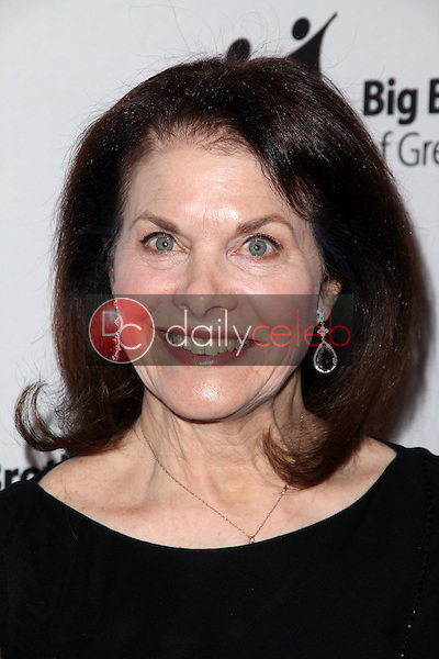 Sherry Lansing<br /> at the Big Brothers Big Sisters of Greater Los Angeles 2012 Rising Stars Gala, Beverly Hilton, Beverly Hills, CA 10-26-12<br /> David Edwards/DailyCeleb.com 818-249-4998