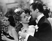 Beating Heart (1940) <br /> (Battement de coeur) <br /> *Filmstill - Editorial Use Only*<br /> CAP/MFS<br /> Image supplied by Capital Pictures
