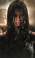 Serenity (2005) <br /> Summer Glau<br /> *Filmstill - Editorial Use Only*<br /> CAP/KFS<br /> Image supplied by Capital Pictures