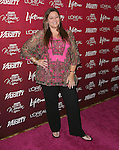 Camryn Manheim  at The 3rd Annual Variety's Power of Women Event presented by  Lifetime held at The Beverly Wilshire Four Seasons Hotelin BEVERLY HILLS, California on September 23,2011                                                                               © 2011 Hollywood Press Agency