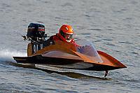 94-N    (Outboard Hydroplane)